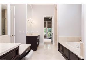 Naples Real Estate - MLS#217024709 Photo 20