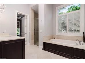 Naples Real Estate - MLS#217024709 Photo 23