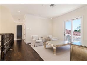 Naples Real Estate - MLS#217024709 Photo 27