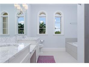 Naples Real Estate - MLS#217024709 Photo 28