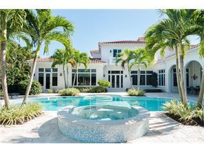 Naples Real Estate - MLS#217024709 Photo 33