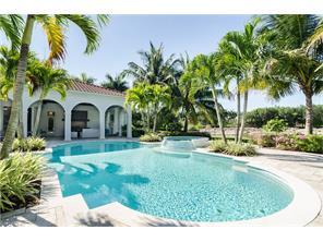 Naples Real Estate - MLS#217024709 Photo 34