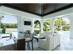 Naples Real Estate - MLS#217024709 Photo 32