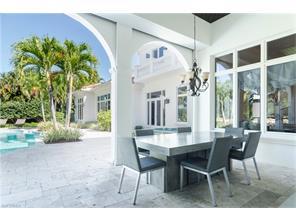 Naples Real Estate - MLS#217024709 Photo 31