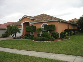 Naples Real Estate - MLS#212002910 Photo 0