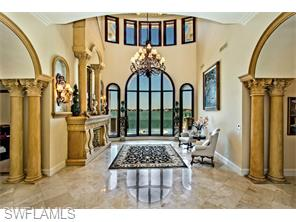 Naples Real Estate - MLS#215056710 Photo 4
