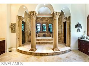 Naples Real Estate - MLS#215056710 Photo 12