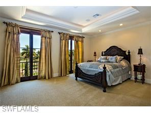 Naples Real Estate - MLS#215056710 Photo 13