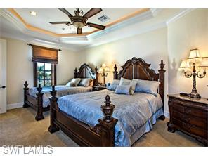 Naples Real Estate - MLS#215056710 Photo 14
