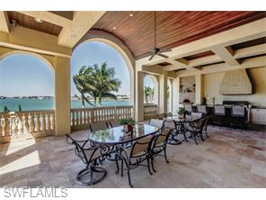 Naples Real Estate - MLS#215056710 Photo 15