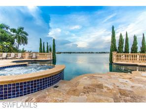 Naples Real Estate - MLS#215056710 Photo 18