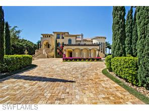Naples Real Estate - MLS#215056710 Photo 20
