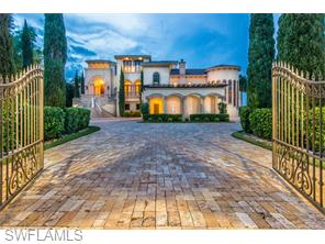 Naples Real Estate - MLS#215056710 Photo 21