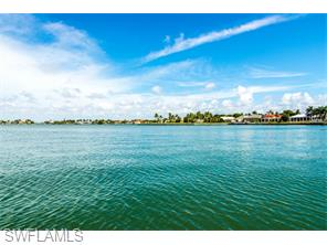 Naples Real Estate - MLS#215056710 Photo 23