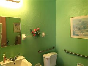 Naples Real Estate - MLS#216055210 Photo 9