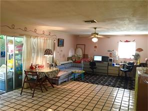 Naples Real Estate - MLS#216055210 Photo 6