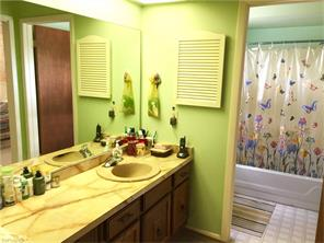 Naples Real Estate - MLS#216055210 Photo 12