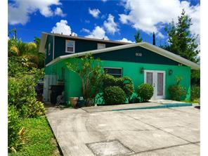 Naples Real Estate - MLS#216055210 Photo 0