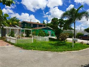 Naples Real Estate - MLS#216055210 Photo 1