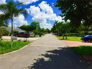 Naples Real Estate - MLS#216055210 Photo 2
