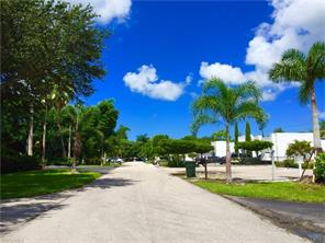 Naples Real Estate - MLS#216055210 Photo 3