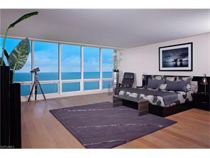 Naples Real Estate - MLS#216068610 Photo 3