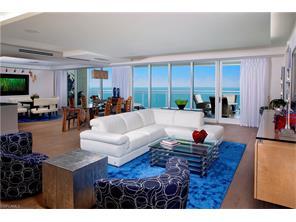 Naples Real Estate - MLS#216068610 Photo 4