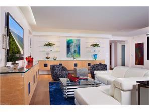 Naples Real Estate - MLS#216068610 Photo 5
