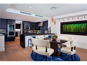 Naples Real Estate - MLS#216068610 Photo 6