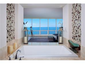 Naples Real Estate - MLS#216068610 Photo 7