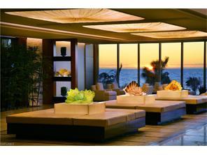 Naples Real Estate - MLS#216068610 Photo 11