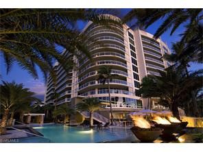 Naples Real Estate - MLS#216068610 Photo 14