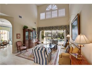 Naples Real Estate - MLS#217008310 Photo 3