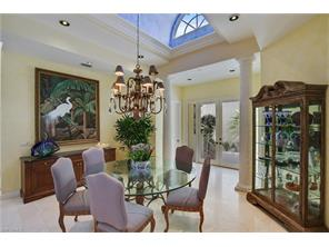 Naples Real Estate - MLS#217008310 Photo 4