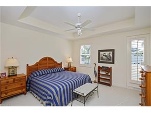 Naples Real Estate - MLS#217008310 Photo 21