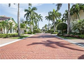 Naples Real Estate - MLS#217008310 Photo 13