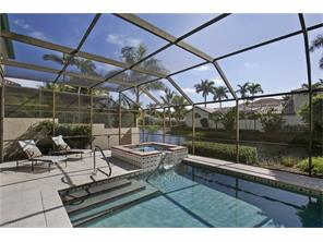 Naples Real Estate - MLS#217008310 Photo 2
