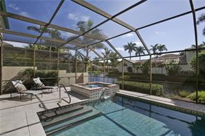 Naples Real Estate - MLS#217008310 Photo 9