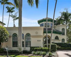 Naples Real Estate - MLS#217008310 Photo 0