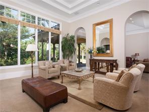 Naples Real Estate - MLS#217017910 Photo 3