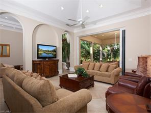 Naples Real Estate - MLS#217017910 Photo 5