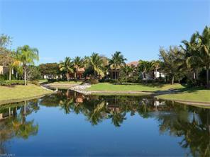 Naples Real Estate - MLS#217017910 Photo 13