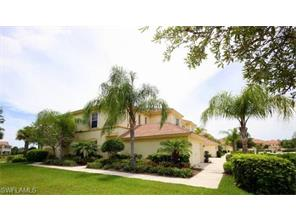 Naples Real Estate - MLS#217023410 Photo 1