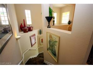 Naples Real Estate - MLS#217023410 Photo 2