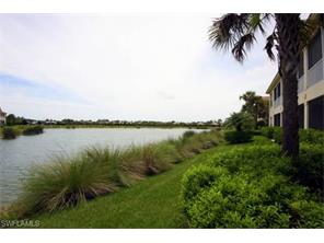 Naples Real Estate - MLS#217023410 Photo 12