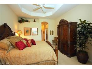 Naples Real Estate - MLS#217023410 Photo 14