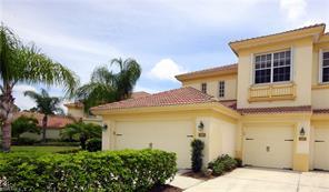 Naples Real Estate - MLS#217023410 Primary Photo