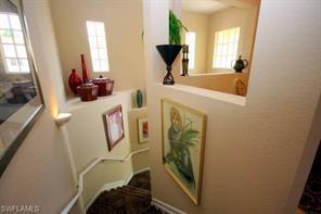 Naples Real Estate - MLS#217023410 Photo 2