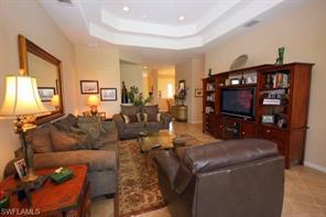 Naples Real Estate - MLS#217023410 Photo 5