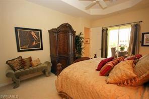 Naples Real Estate - MLS#217023410 Photo 15